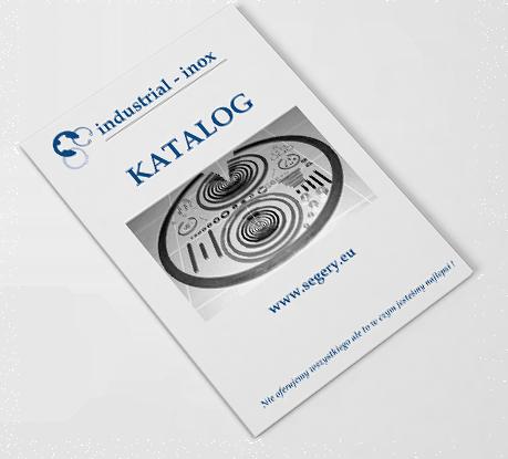 Circlic - katalog